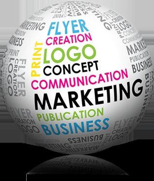 marketing_ico